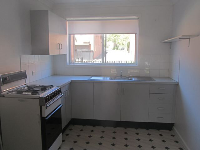7/191 Darby Street, Cooks Hill NSW 2300, Image 1