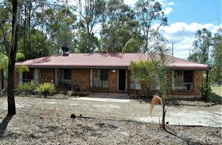 Picture of 1 Farrier Court, New Beith QLD 4124