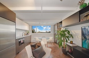 Picture of 18/50-54 Bayswater Road, Rushcutters Bay NSW 2011