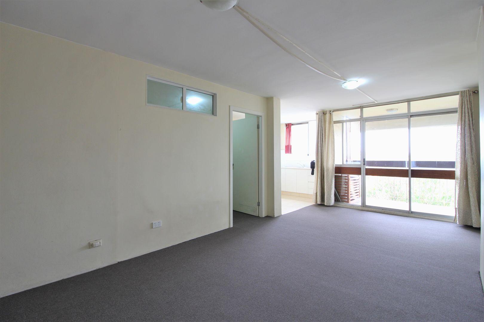 81/35 Campbell  Street, Parramatta NSW 2150, Image 2