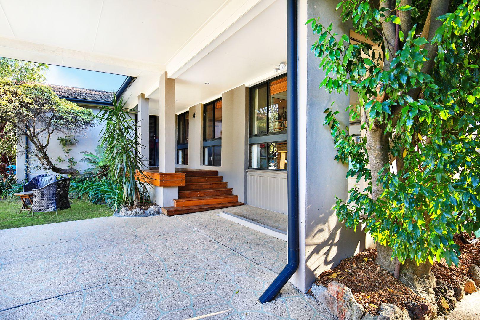 3 Maybern Close, North Nowra NSW 2541, Image 2