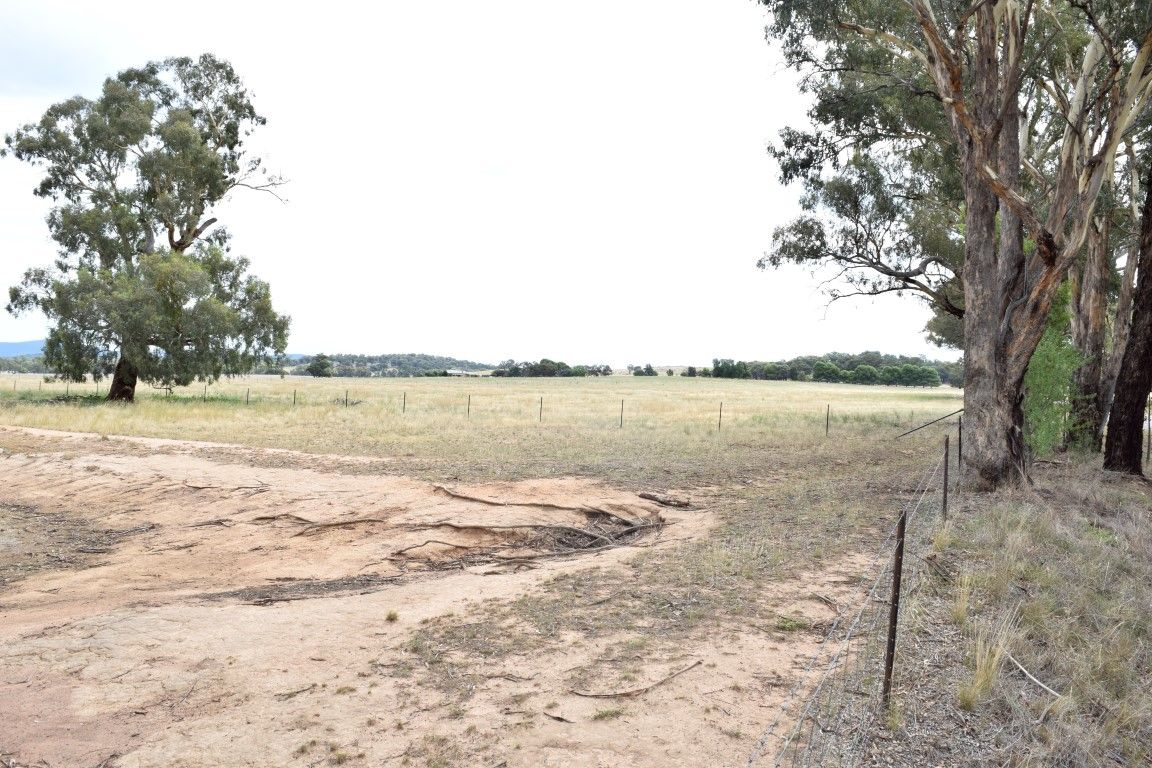Manganese Road, Grenfell NSW 2810, Image 1
