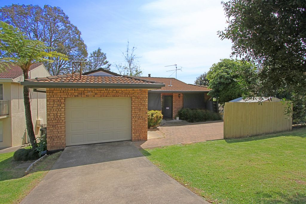 24 Vista Avenue, Catalina NSW 2536, Image 1