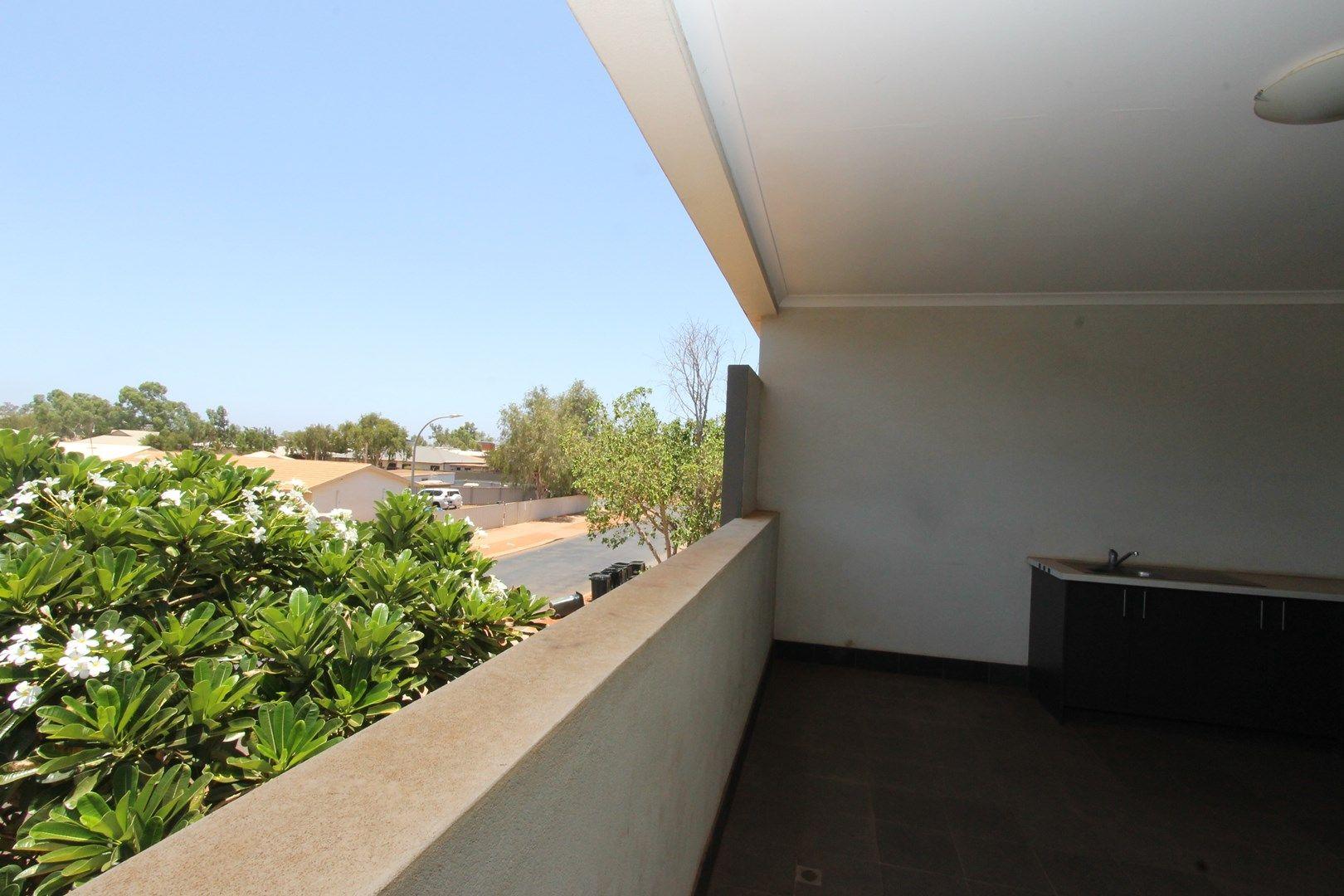 17/1 Lawson Street, South Hedland WA 6722, Image 0
