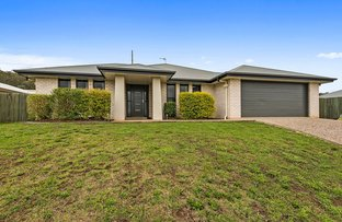 Picture of 43 Whitman St, Westbrook QLD 4350