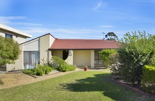 Picture of 27 Capstone Way, Marangaroo WA 6064