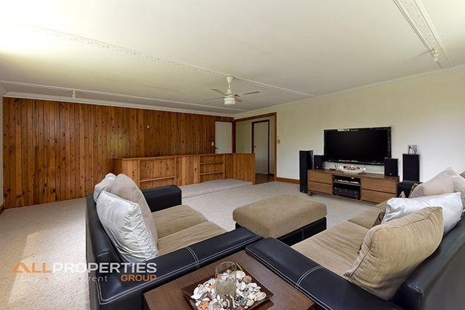 Picture of 88 King Avenue, WILLAWONG QLD 4110