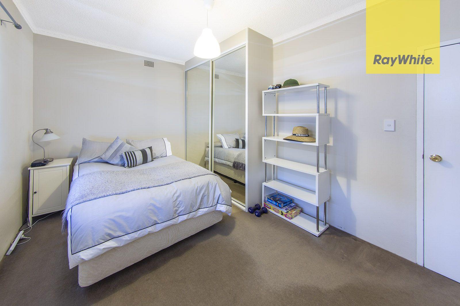 4/11 Lumley Street, Granville NSW 2142, Image 2