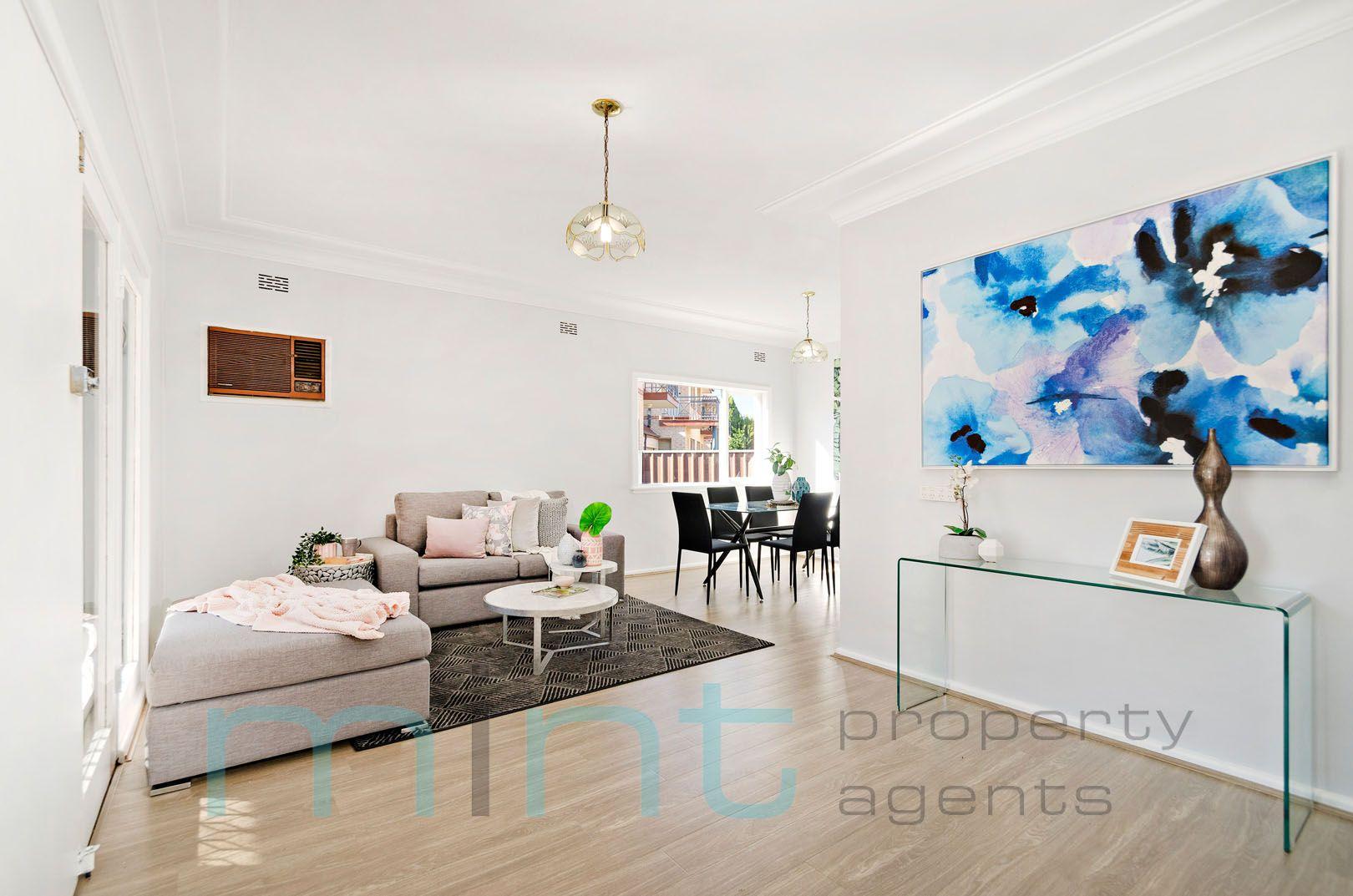 9 Parkview  Avenue, Belfield NSW 2191, Image 1
