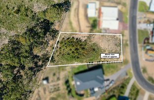 Picture of 10 Spotted Gum Place, North Batemans Bay NSW 2536