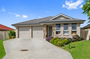 Picture of 21 McLeod Pl, Horsley NSW 2530