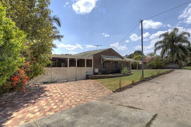 Picture of 10 Begonia Way, FORRESTFIELD WA 6058