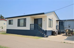 Picture of 42 Princes  Highway, Narooma NSW 2546