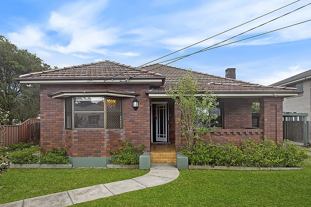 44 Greene Avenue, Ryde NSW 2112, Image 1