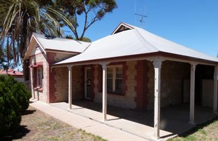 Picture of 20 Carlton Parade, Port Augusta SA 5700