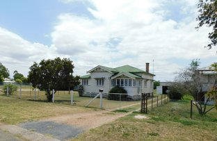 Picture of 74 Canning street, Warwick QLD 4370
