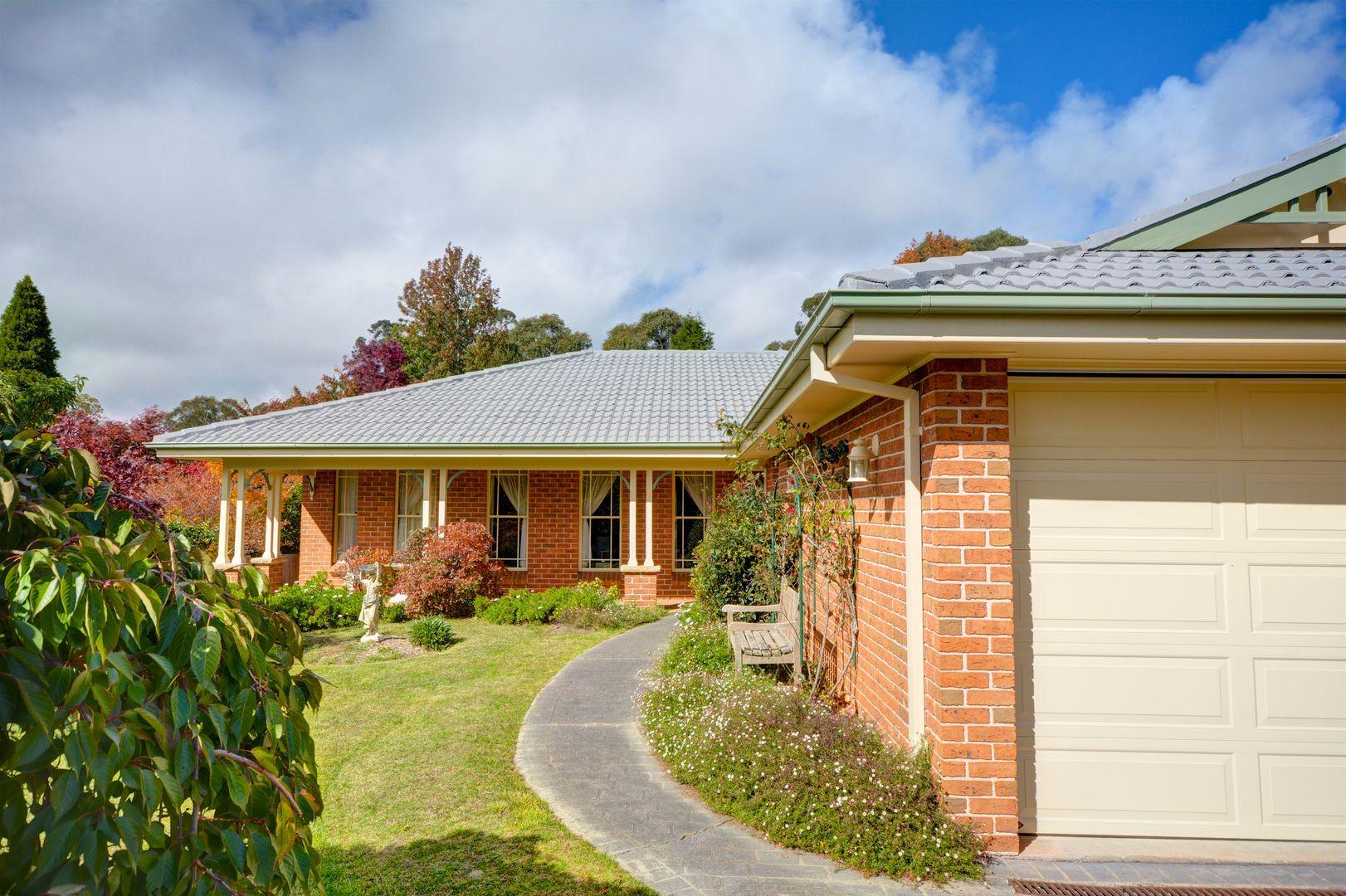 5 Chelmsford Avenue, Blackheath NSW 2785, Image 0