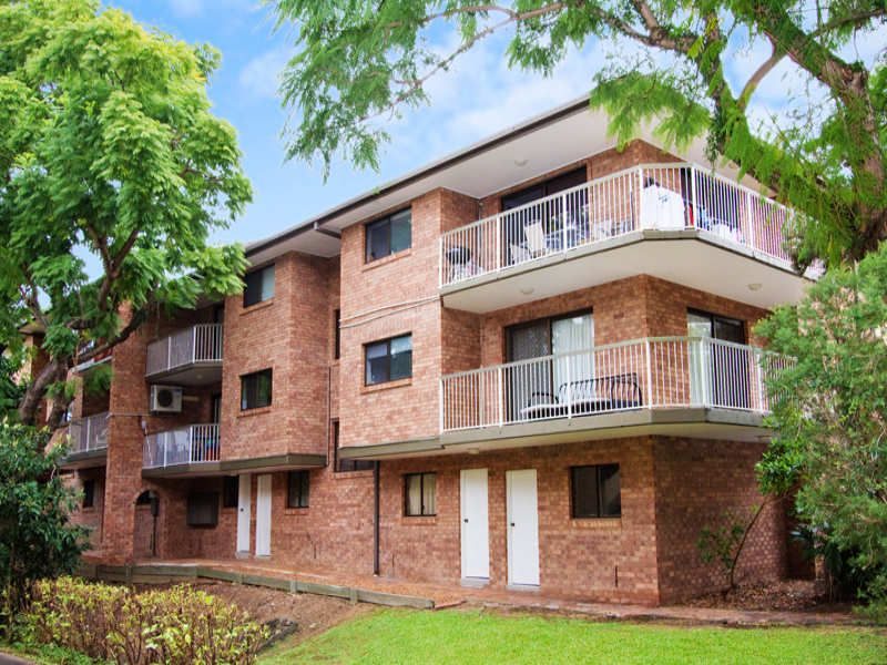 48 Maryvale Street, Toowong QLD 4066, Image 1