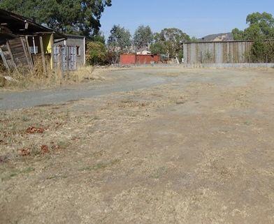 41 Boundary Street, Tumut NSW 2720, Image 2