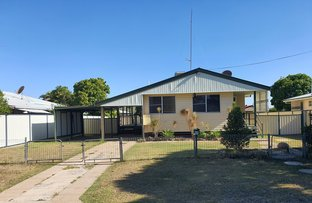 Picture of 32 Burnham St, Moura QLD 4718