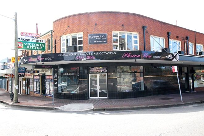 Picture of 1 Hartill-Law Avenue, BARDWELL PARK NSW 2207