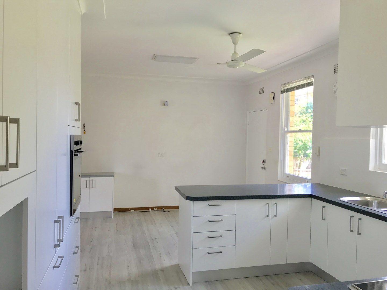 2 Saiala Road, Killara NSW 2071, Image 1
