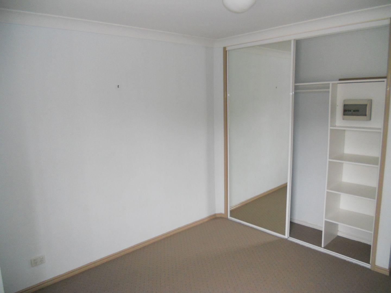 6/8 Stain Street, Wilston QLD 4051, Image 2