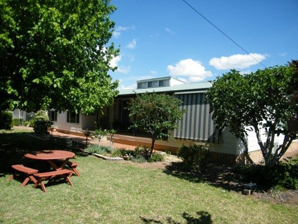 39 Mirrabooka Lane, Quirindi NSW 2343, Image 0