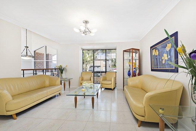 Picture of 65 Omaha Street, BELFIELD NSW 2191