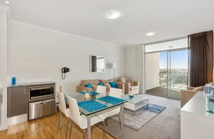 Picture of 42/996 Hay Street, Perth WA 6000