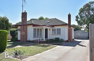 Picture of 4 Page Court, Kangaroo Flat VIC 3555
