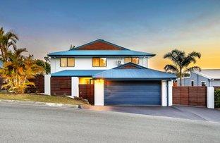 Picture of 3 Marjula Street, Coomera QLD 4209