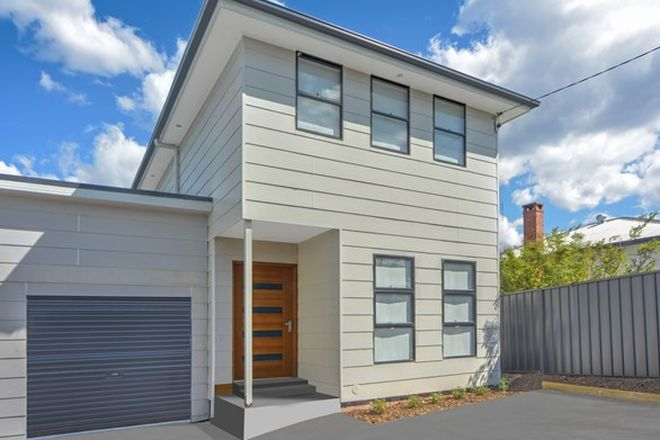 Picture of 104A Jervis Street, NOWRA NSW 2541