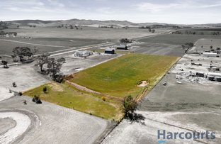 Picture of Lot 113 Burts Road, Dutton SA 5356