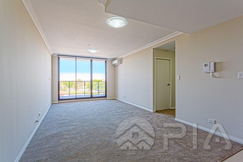 12/109-113 George Street, Parramatta NSW 2150, Image 0