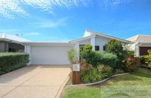 Picture of 8 Teal Street, Caloundra West QLD 4551