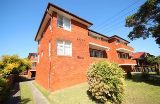 Picture of 7/50 Campsie Street, Campsie NSW 2194