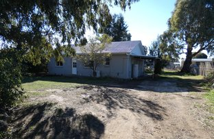 Picture of 41 Brial Street, Boorowa NSW 2586