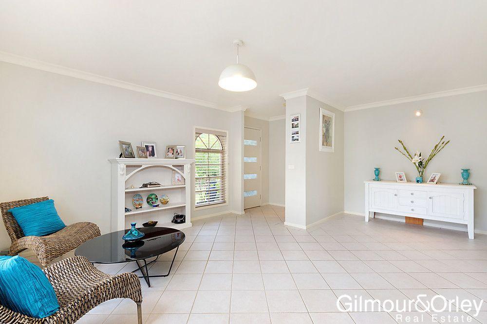 49 Wildrose Street, Kellyville NSW 2155, Image 1