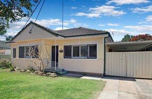 Picture of 4 Dalton Street, Colyton NSW 2760
