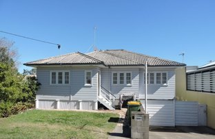 10 George Street, Southport QLD 4215