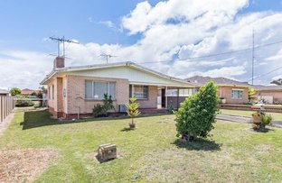 Picture of 20 Constitution Street, South Bunbury WA 6230