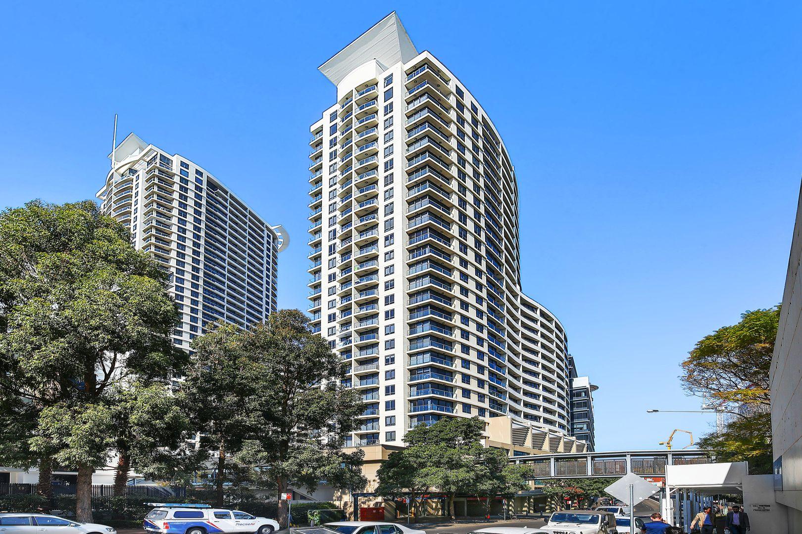1411/3 Herbert Street, St Leonards NSW 2065, Image 0