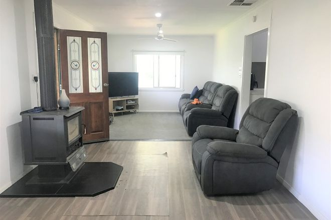 Picture of 465 Water Street, HAY NSW 2711