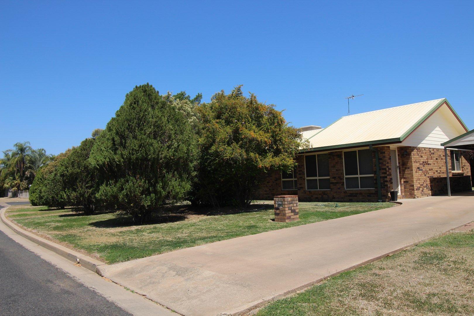 15 Kidd Street, Emerald QLD 4720, Image 0
