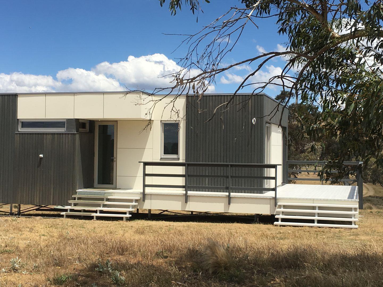 Lot 2/83 Kunama Drive, Jindabyne NSW 2627, Image 2