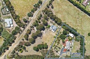 30 Royal Parade, Riddells Creek VIC 3431