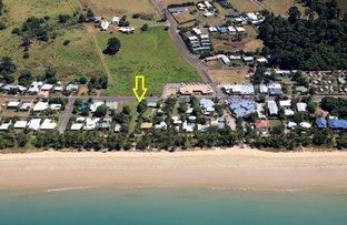 27 Porter Prom, Mission Beach QLD 4852