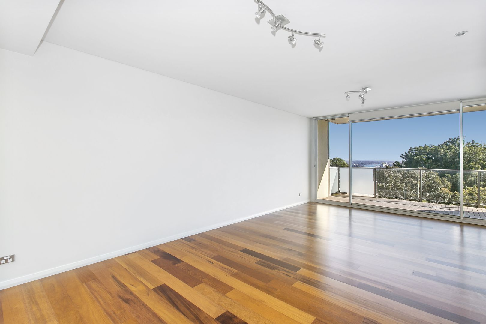 306/300 Pacific Highway, Crows Nest NSW 2065, Image 0