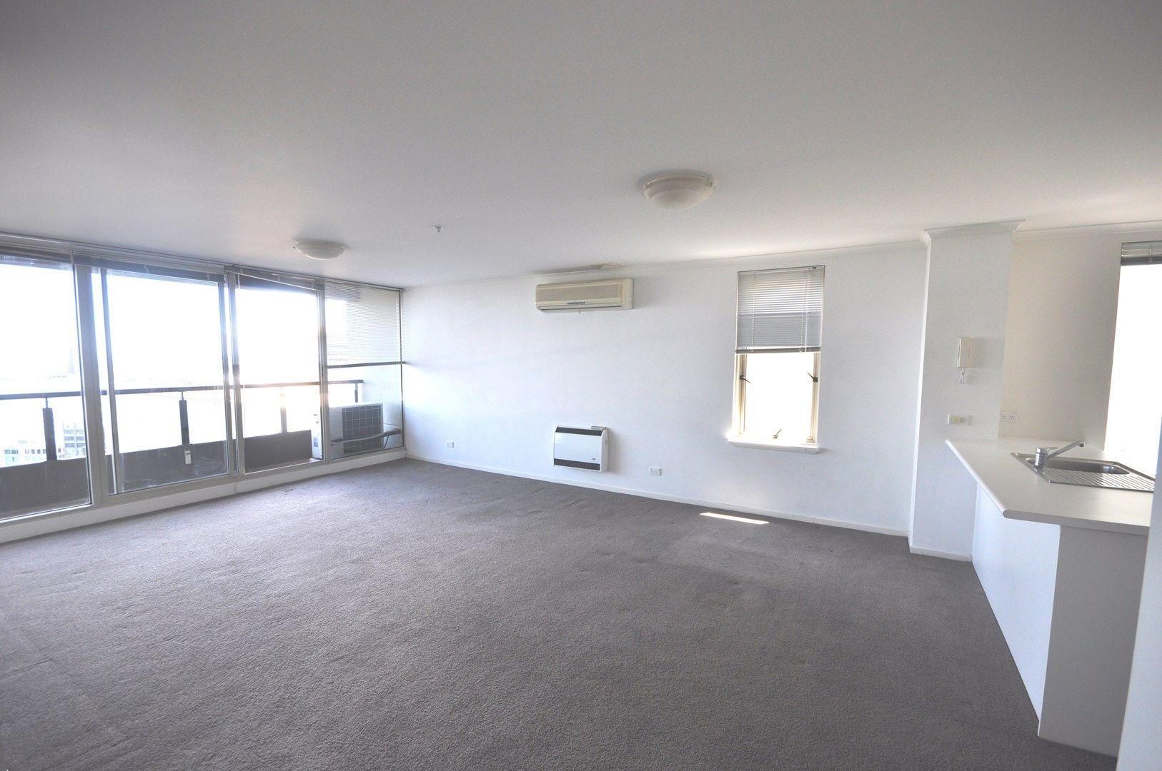 REF 11232/416A St Kilda Road, Melbourne 3004 VIC 3004, Image 1